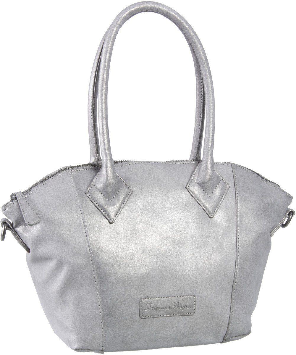 Fritzi aus Preußen Handtasche »Aurora Sidney Shiny«