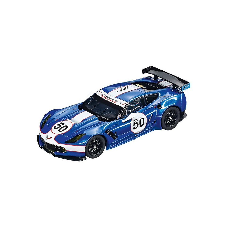 Carrera Evolution 27513 Chevrolet Corvette C7.R No. 5, Spirit of Se