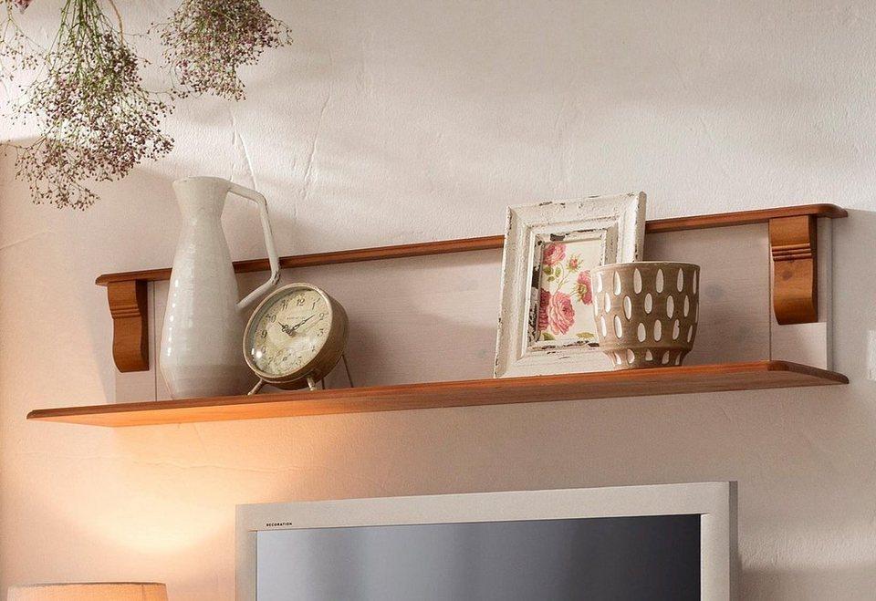 regal 120 breit gallery of full size of mobley austin regal cm breit excellent vintage. Black Bedroom Furniture Sets. Home Design Ideas