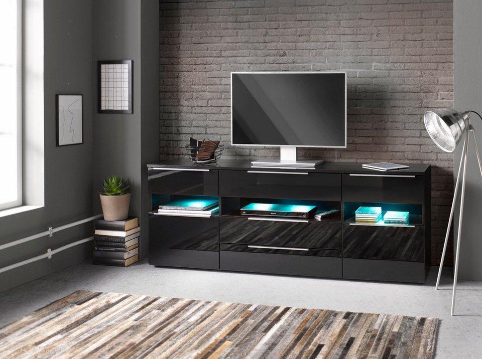 Tv Sideboard Tv Kommode Online Kaufen Otto