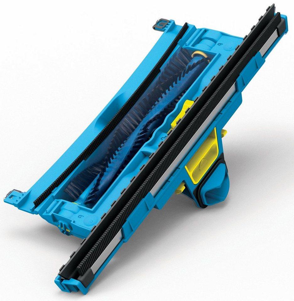 iRobot Zubehör Service Kit Scooba 450 Scooba in blau