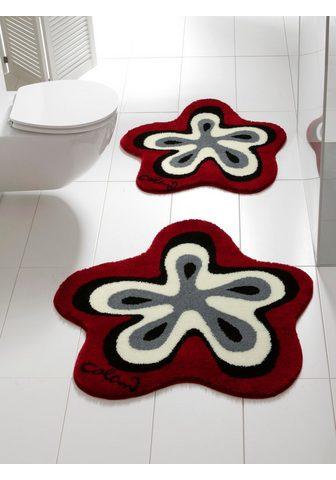 Коврик для ванной designed by Colani d...