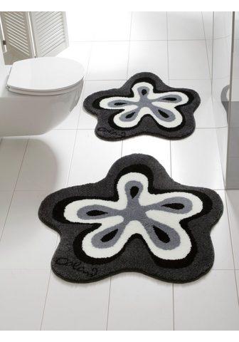 GRUND Vonios kilimėlis designed by Colani de...