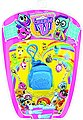 Splash Toys Kreativ Set, »Armband mit 8 Charms«, Bild 1