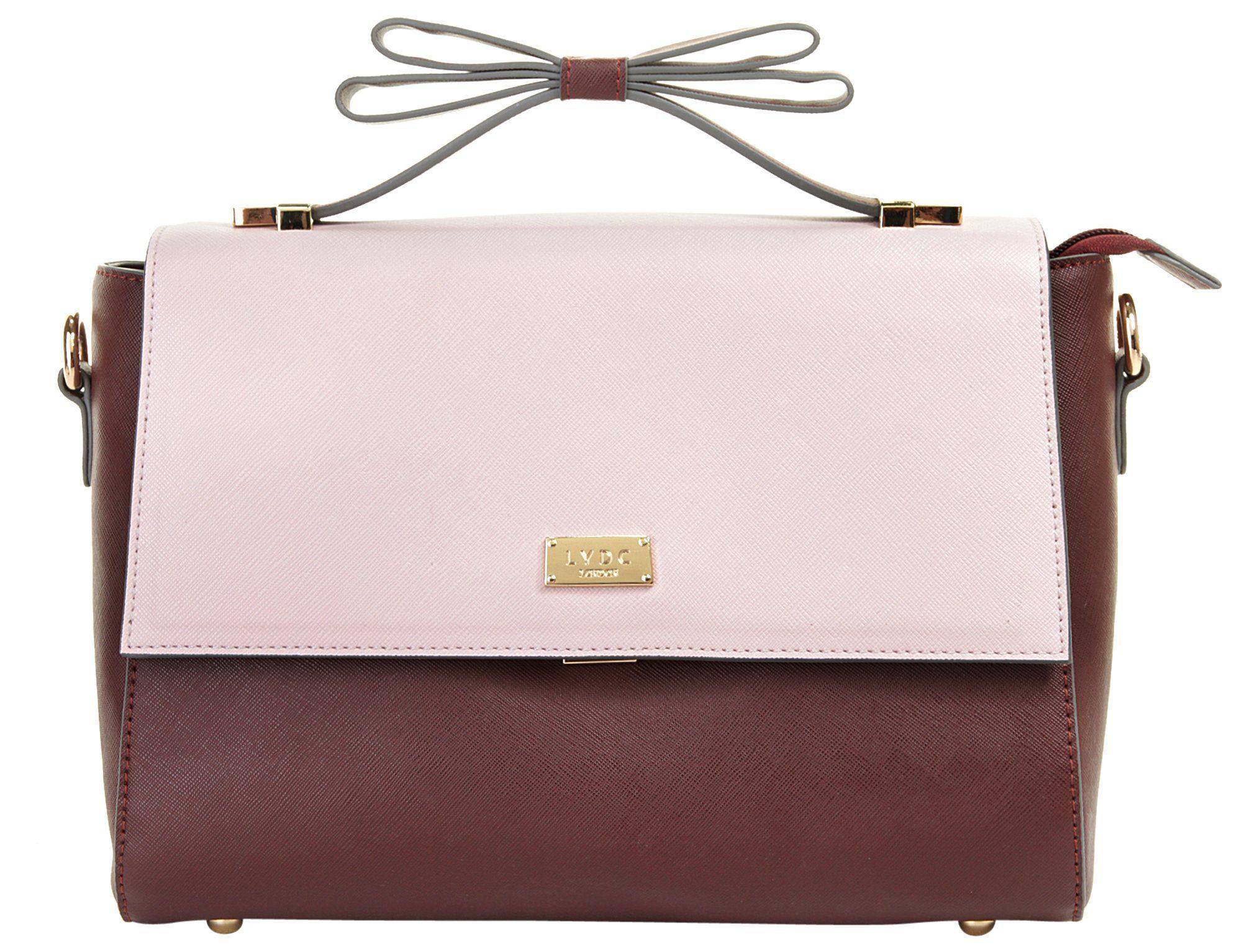 LYDC Damen Handtasche
