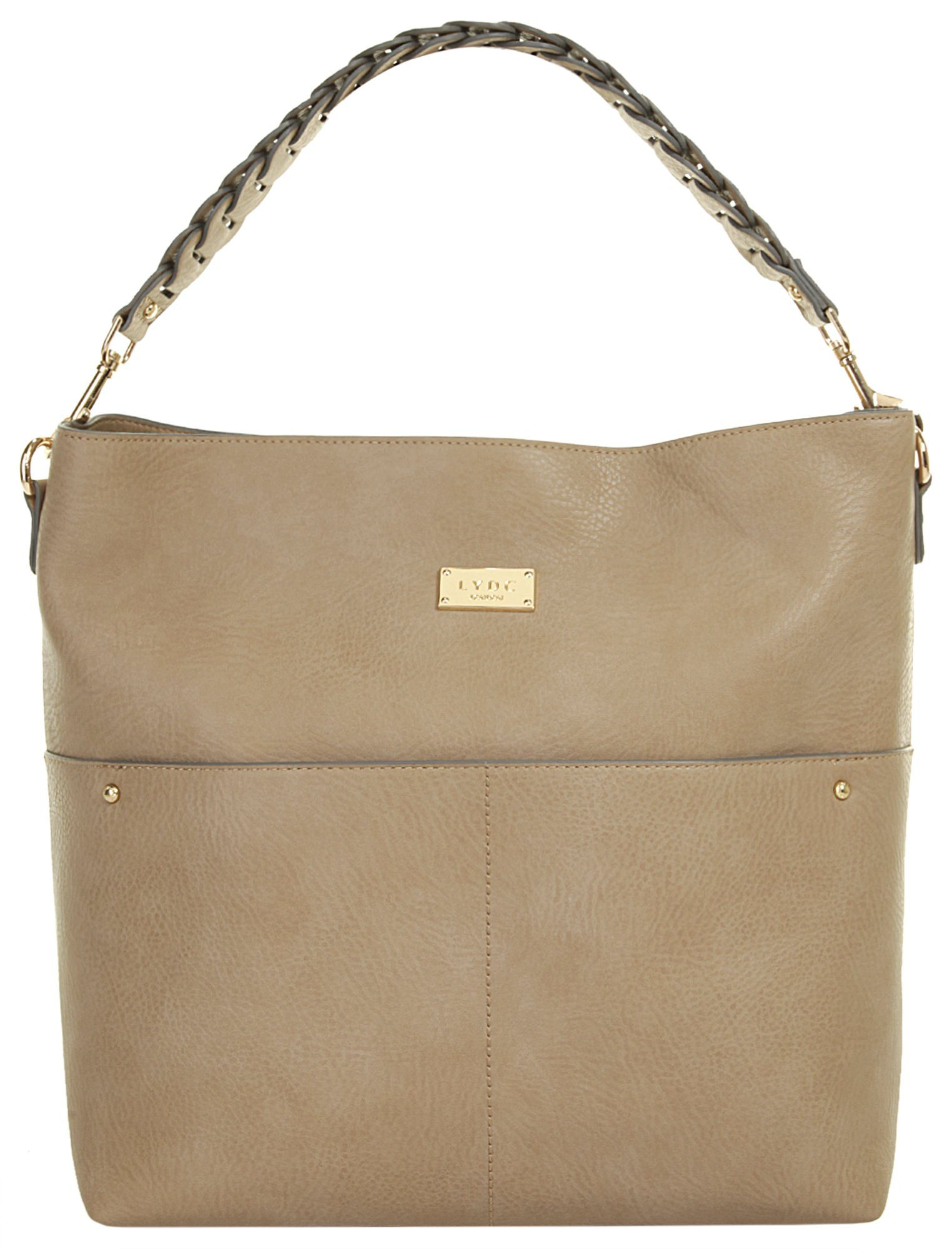 LYDC Damen Shopper