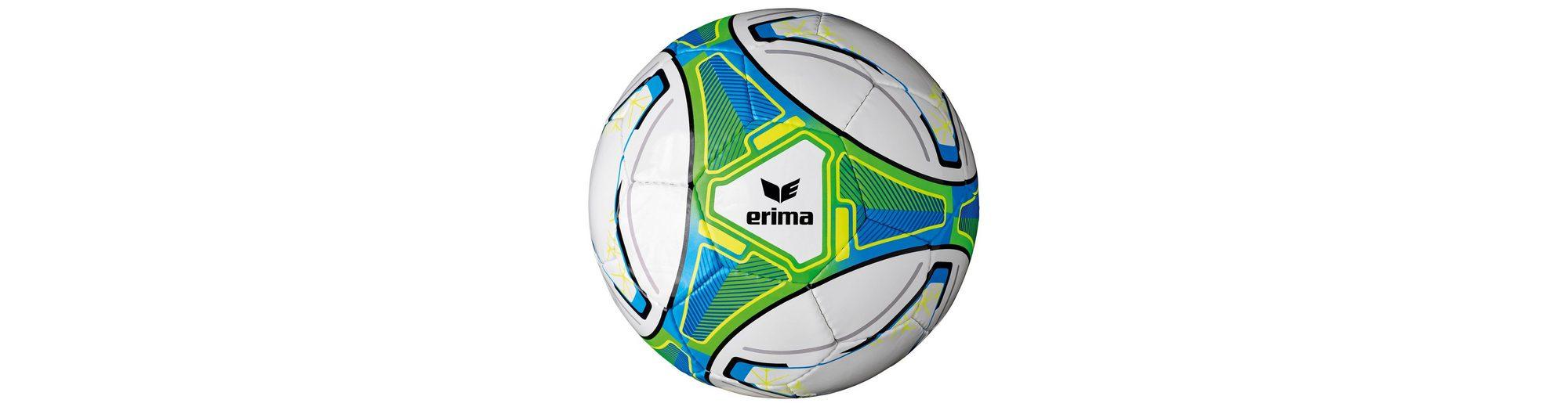 ERIMA Allround Lite 290 Trainingsball