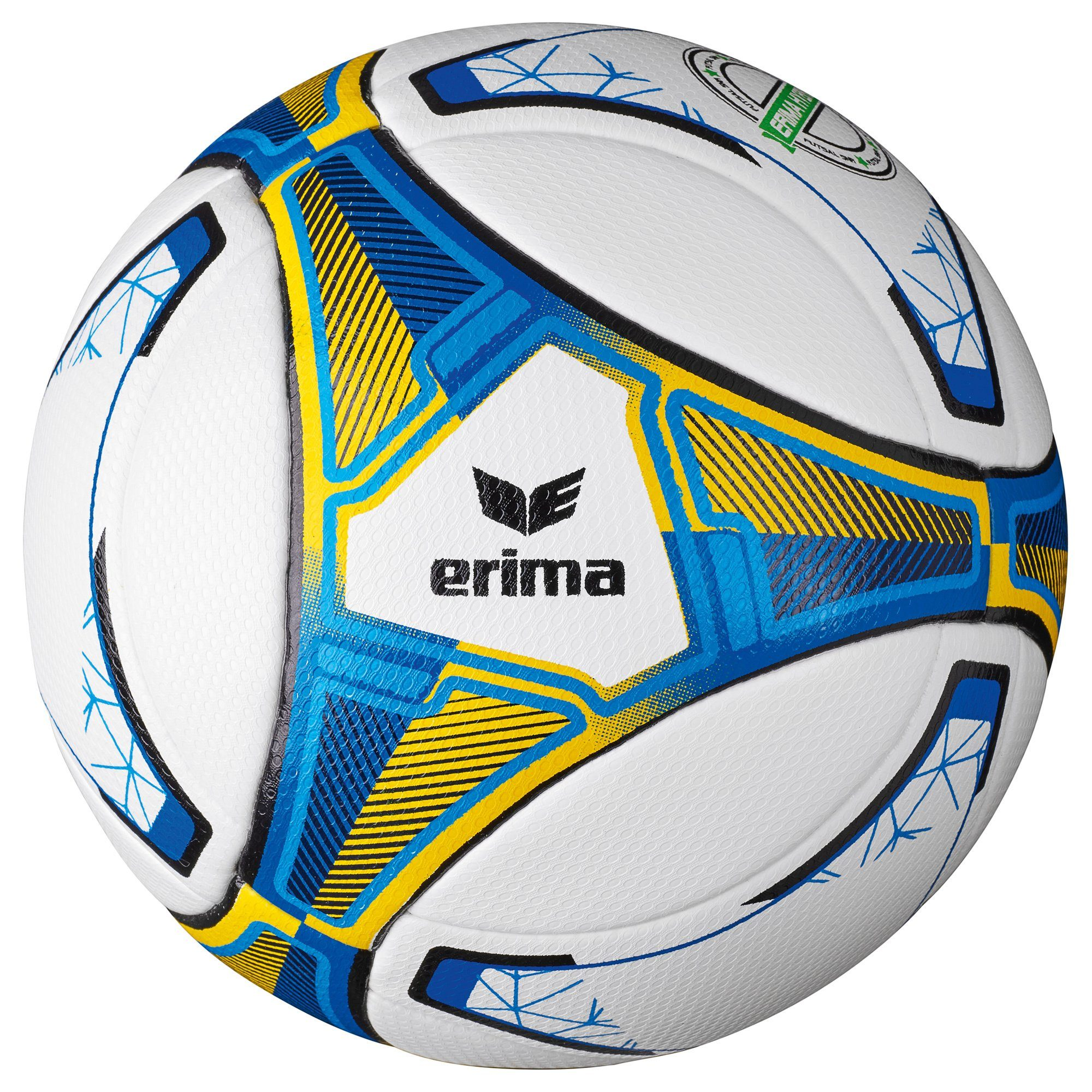 ERIMA Hybrid Futsal Senior Matchball