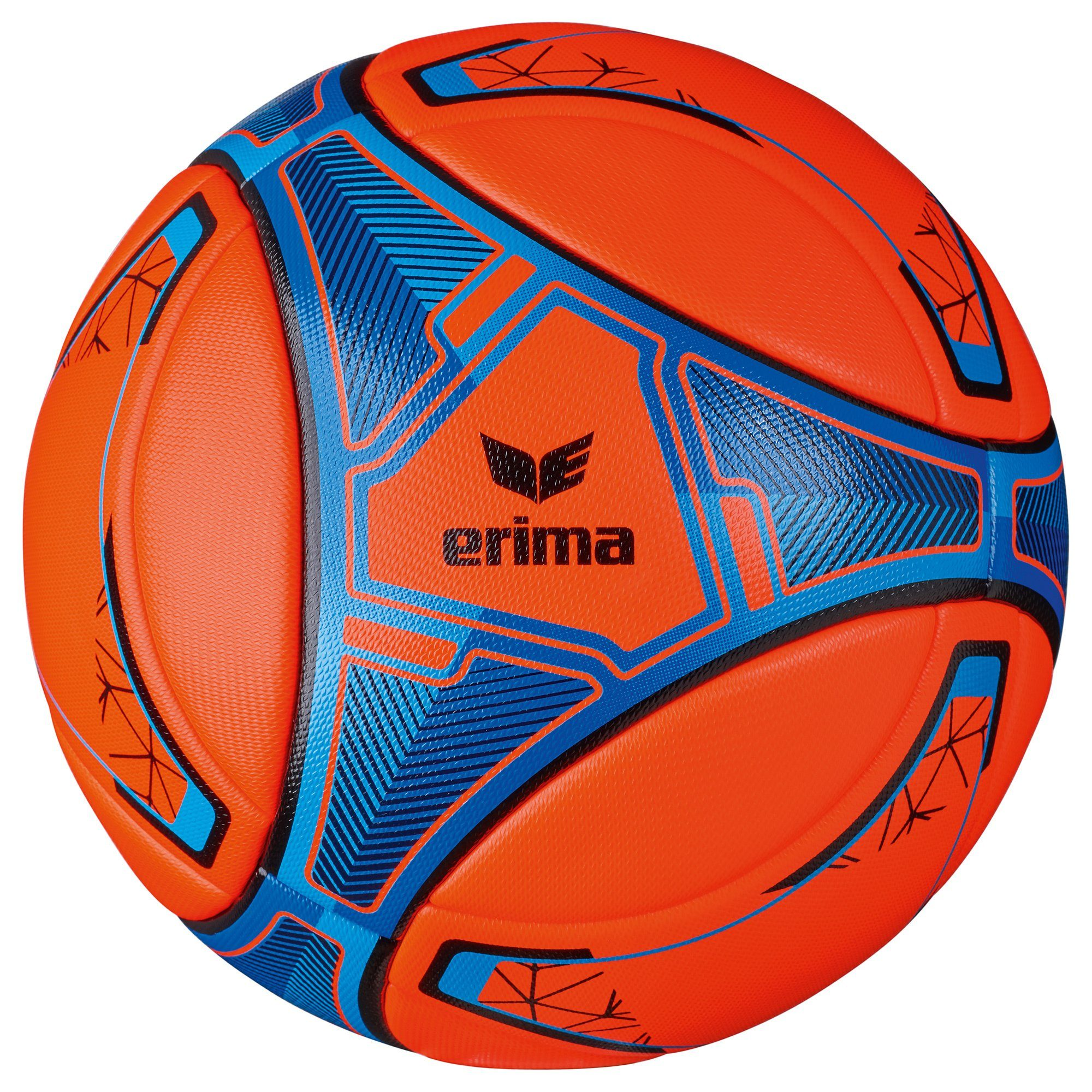 ERIMA Senzor Match Evo Snow Fußball