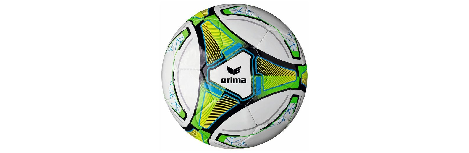 ERIMA Allround Lite 350 Trainingsball