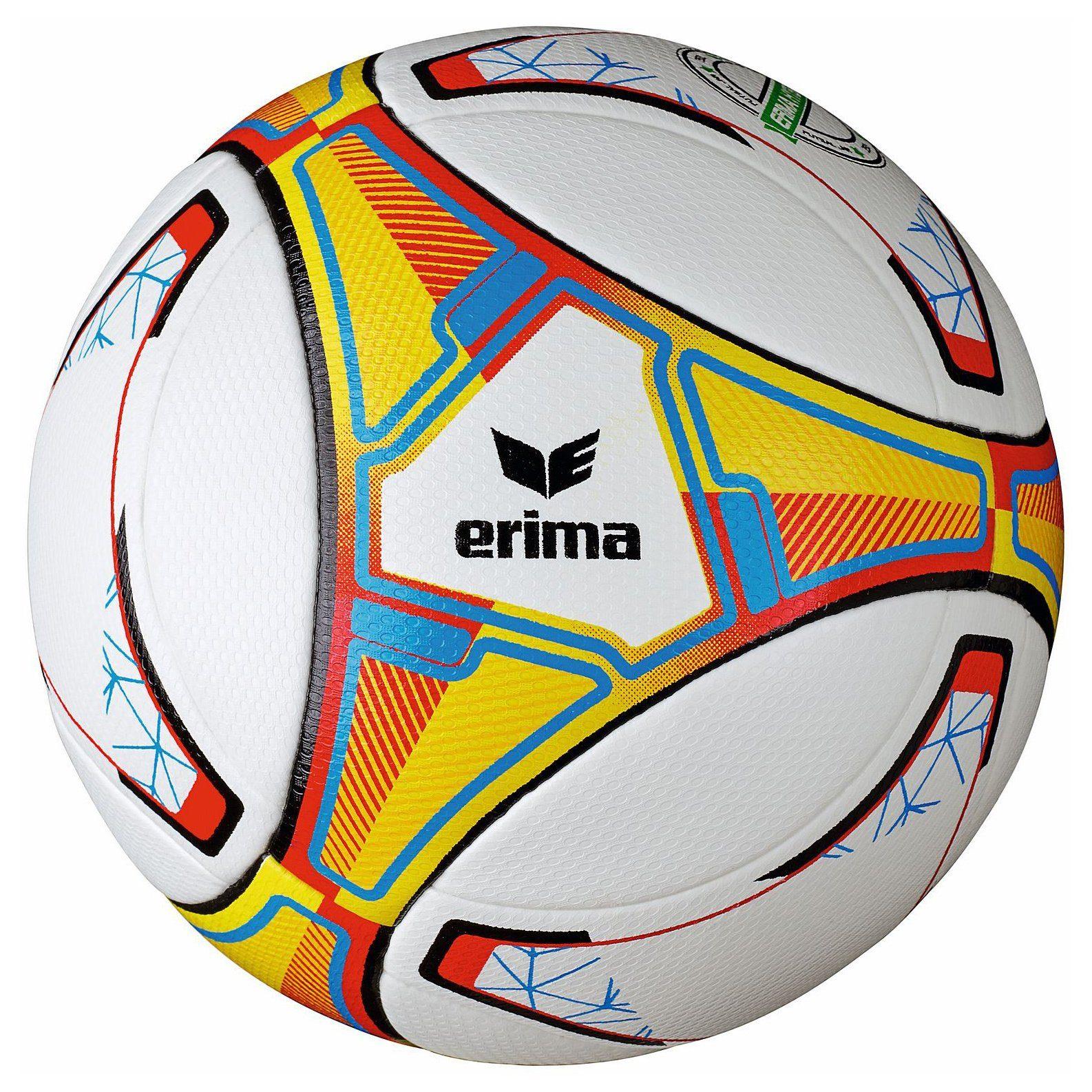ERIMA Hybrid Futsal Junior 350 Matchball