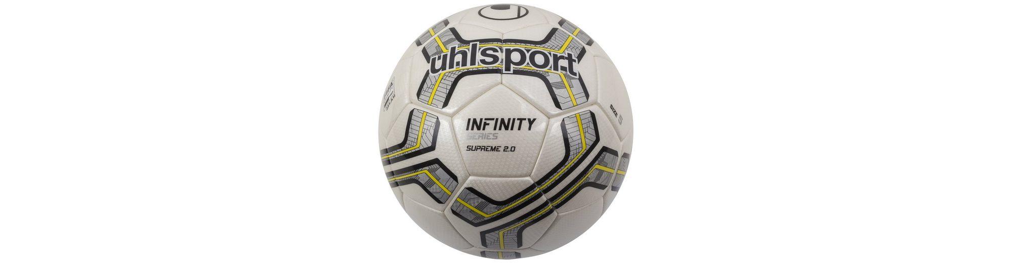UHLSPORT Infinity Supreme 2.0 Fußball