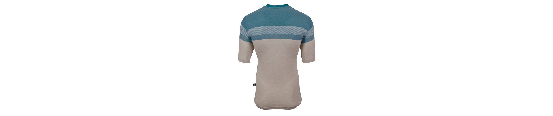 Hajo Klassisches T-Shirt Rabatt Manchester Großer Verkauf Auslass Eastbay Rabatt Besuch Neu Sat Rabatt Mit Paypal ju6AWh8H