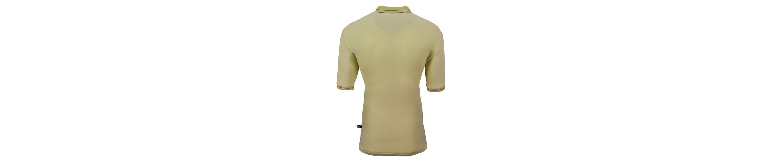 Hajo Sportives Pikee-Poloshirt Rabatt Aus Deutschland Professionelle Verkauf Online Auslass Manchester W6cbj3sLL