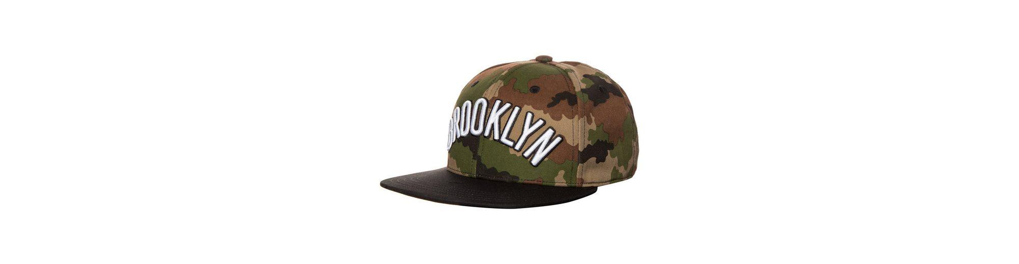 adidas Originals NBA Snapback Nets Cap