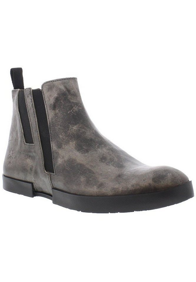 FLY LONDON Chelsea,Boots »EVAN777FLY« in grau