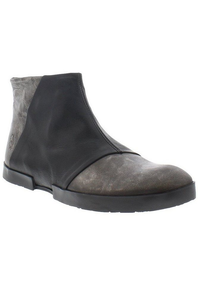 FLY LONDON Chelsea,Boots »EKI771FLY« in grau