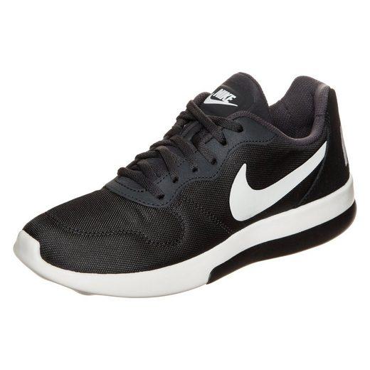 Nike Sportswear MD Runner 2 LW Sneaker Damen