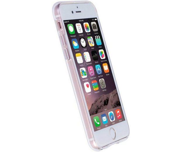 Krusell Handytasche »HardCover Kivik für Apple iPhone 6/6S«