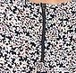 TOM TAILOR DENIM Bluse »Allover-Print Shirt mit Zipper«, Bild 4