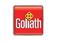 Goliath®