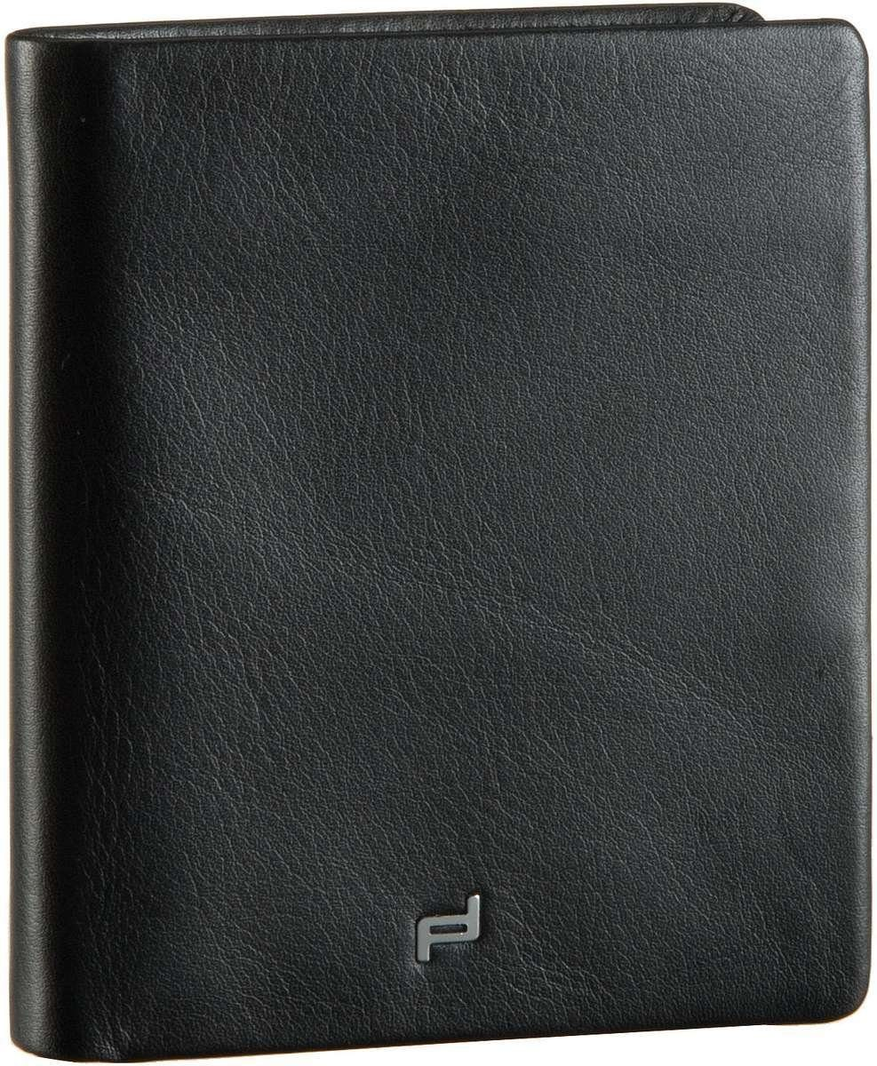 Porsche Design Touch BillFold V16