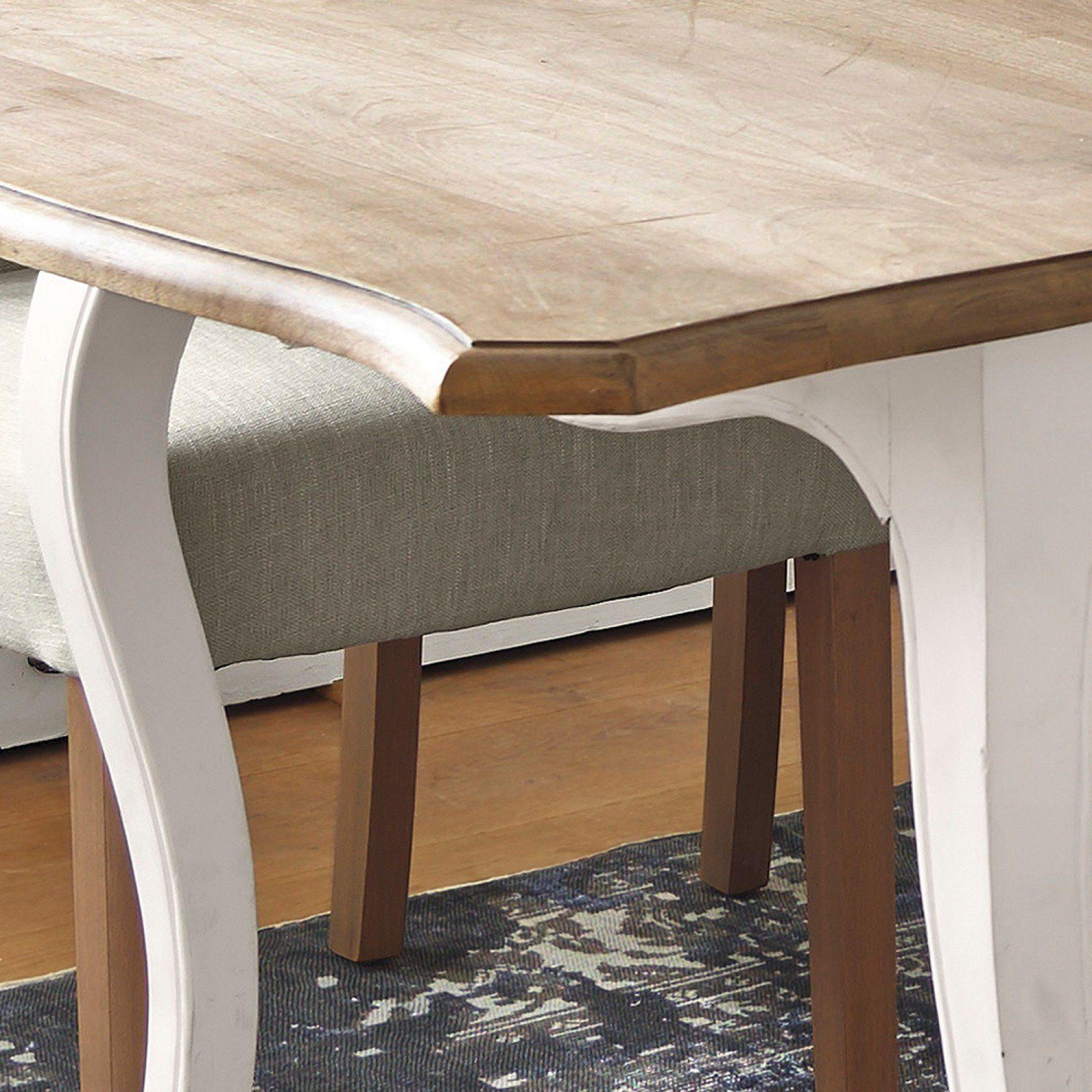 Loberon Tisch »Leonardsown«