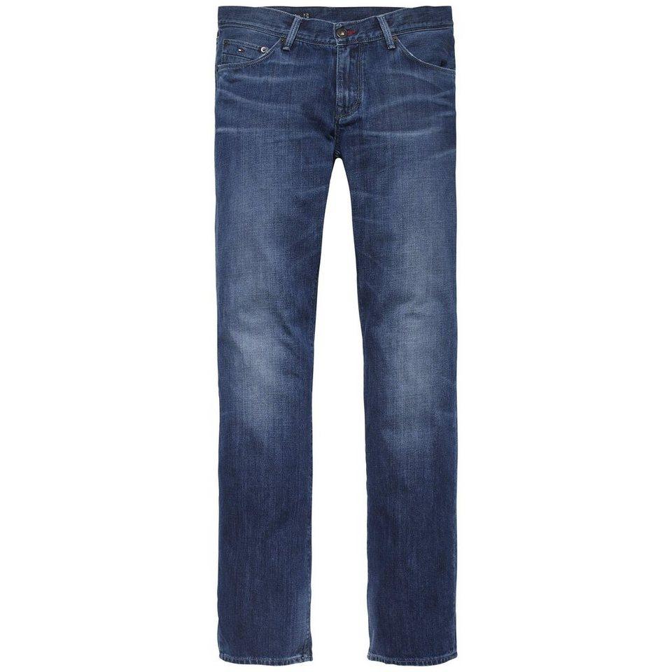 Tommy Hilfiger Jeans »MERCER CORAL BLUE INDIGO« in CORAL BLUE INDIGO