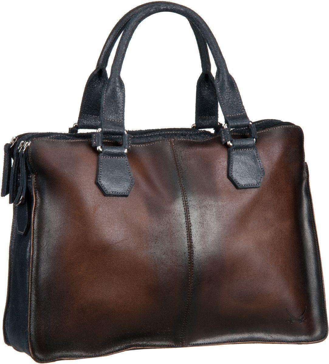 SANSIBAR Halny Business Bag