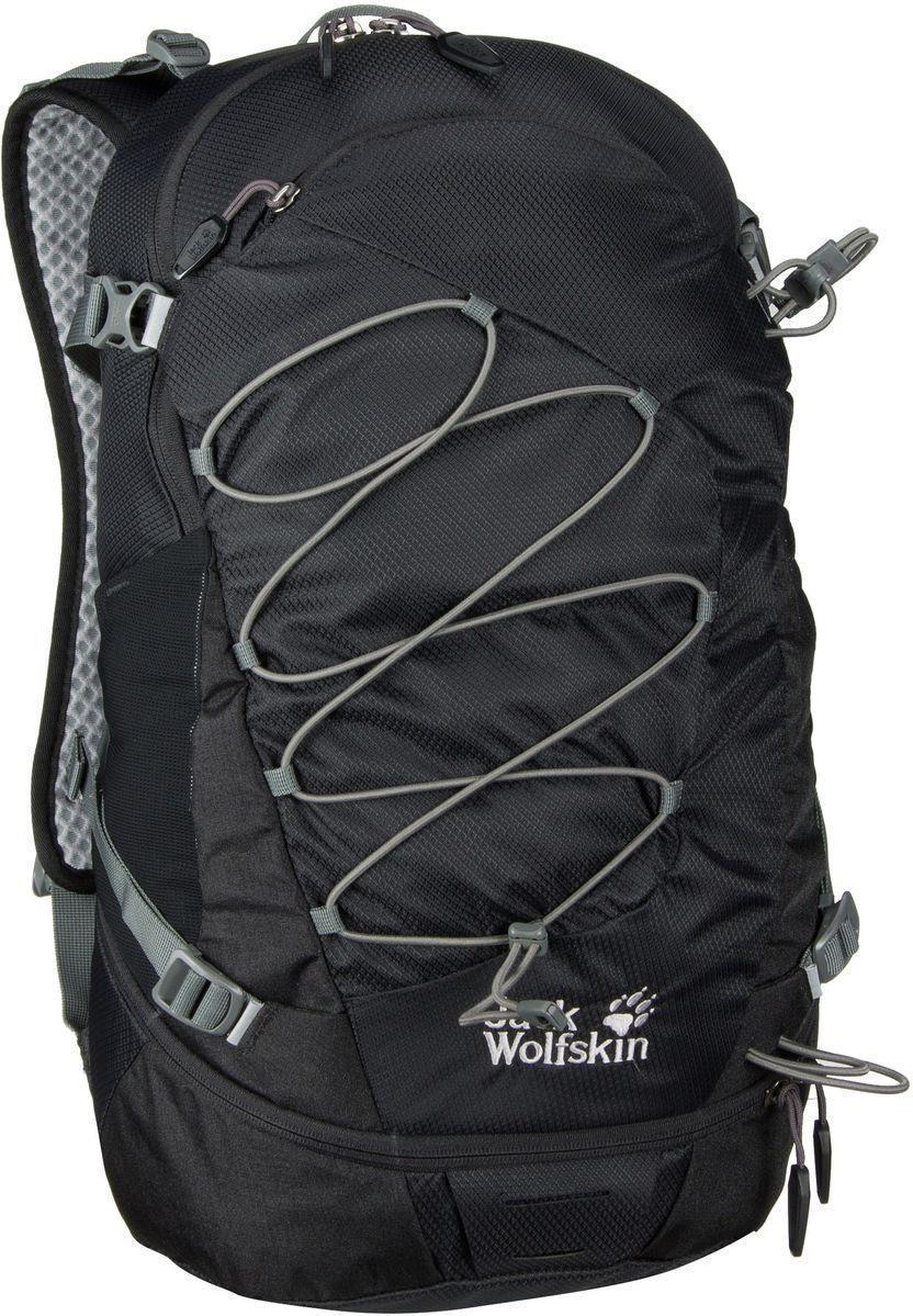Jack Wolfskin Rockdale 28 Pack