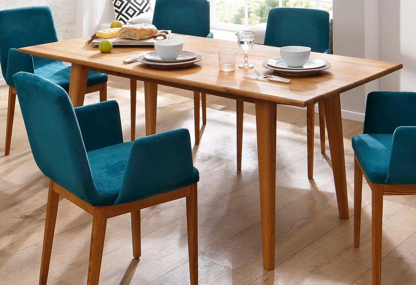 kunststoffdach preisvergleiche erfahrungsberichte und. Black Bedroom Furniture Sets. Home Design Ideas
