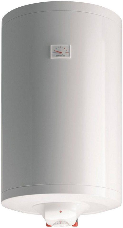Wandspeicher »TGR 80D«, 80 Liter