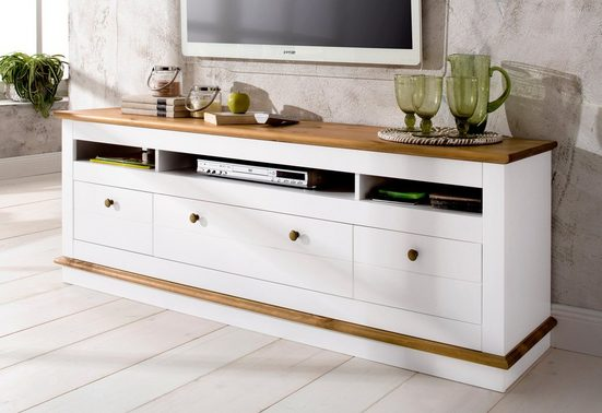 Home affaire TV-Board »Raul«, Breite 169 cm