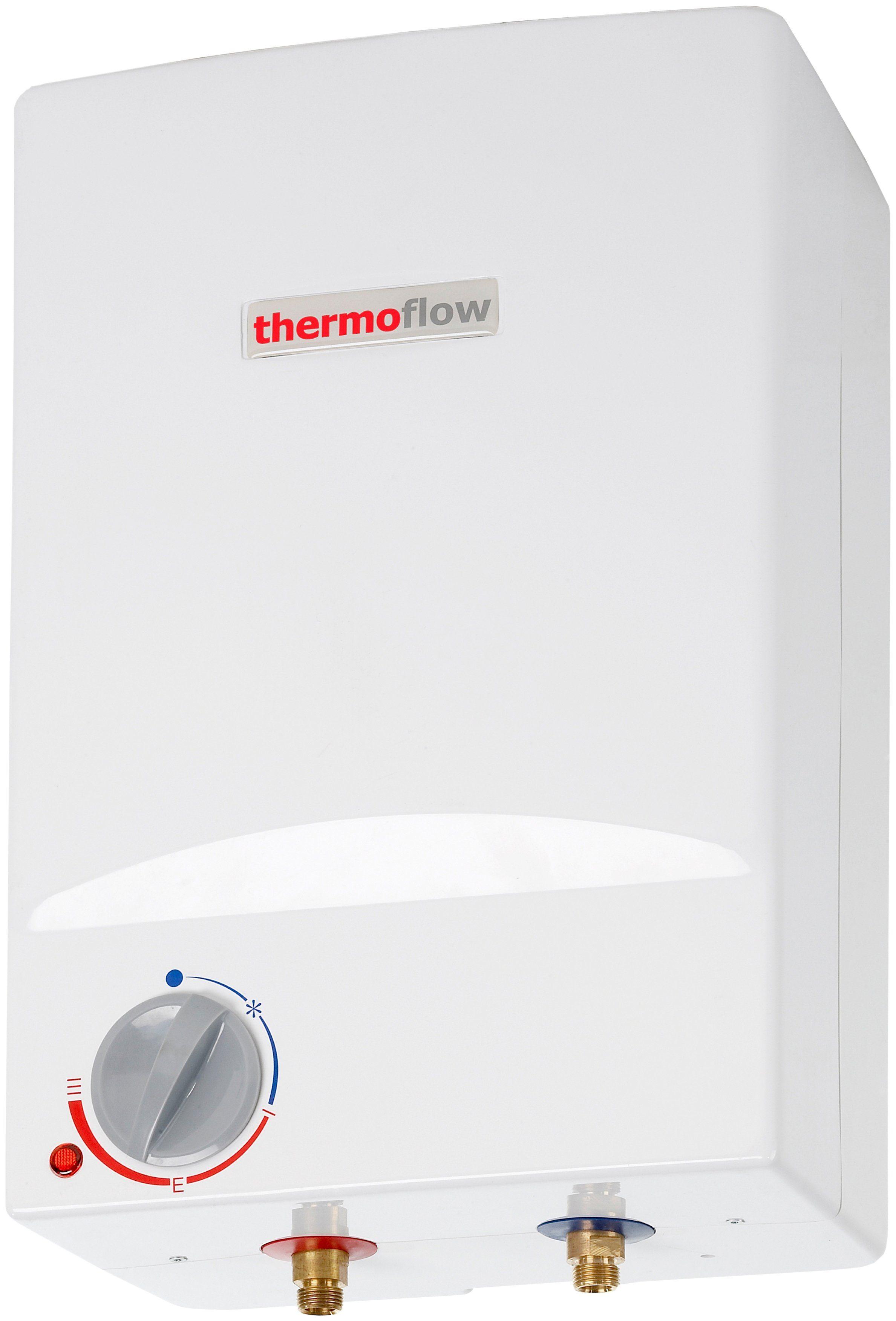 Übertischspeicher »Thermoflow OT5«, 5 Liter