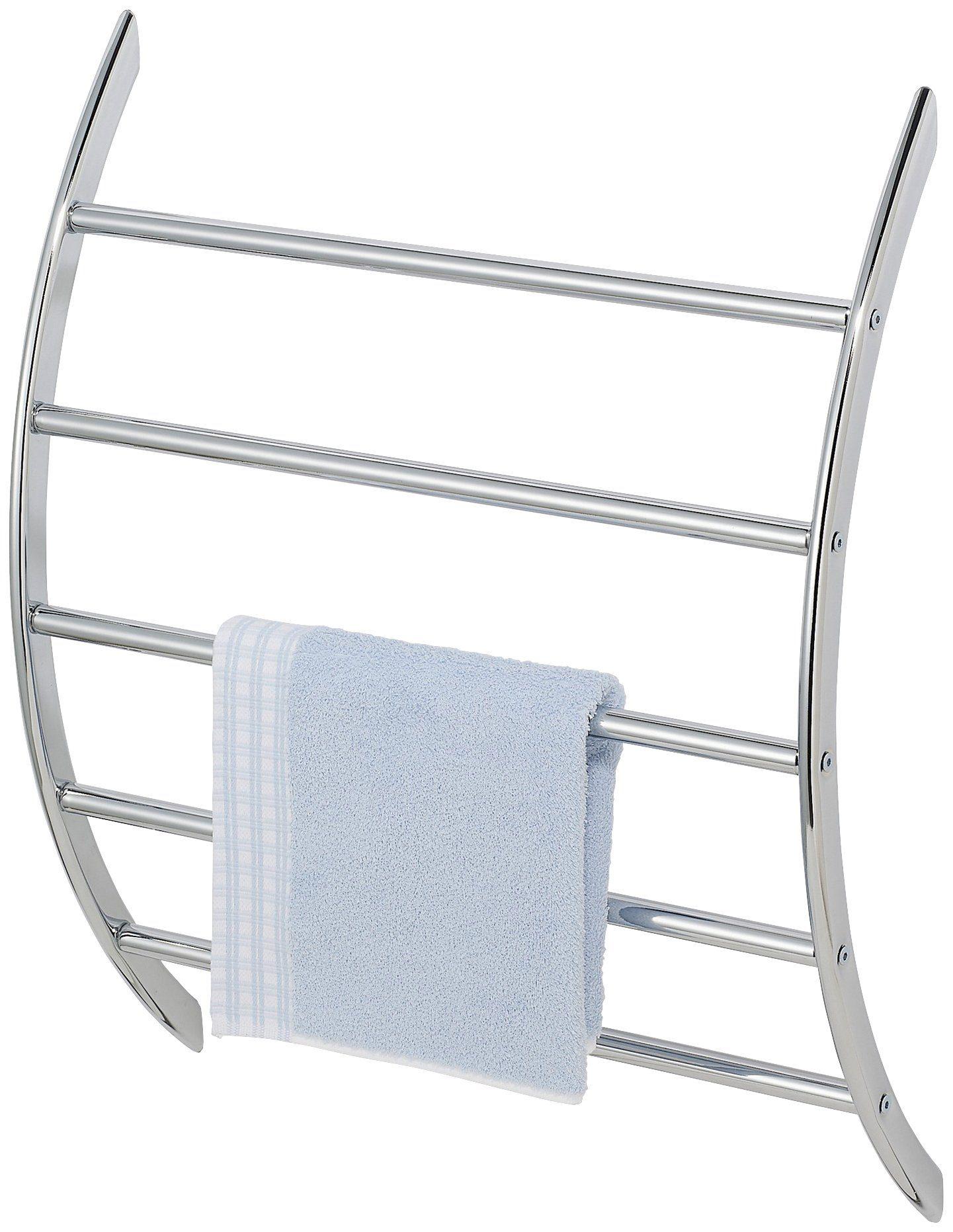 Handtuchhalter »Exclusiv«, 5 Stangen