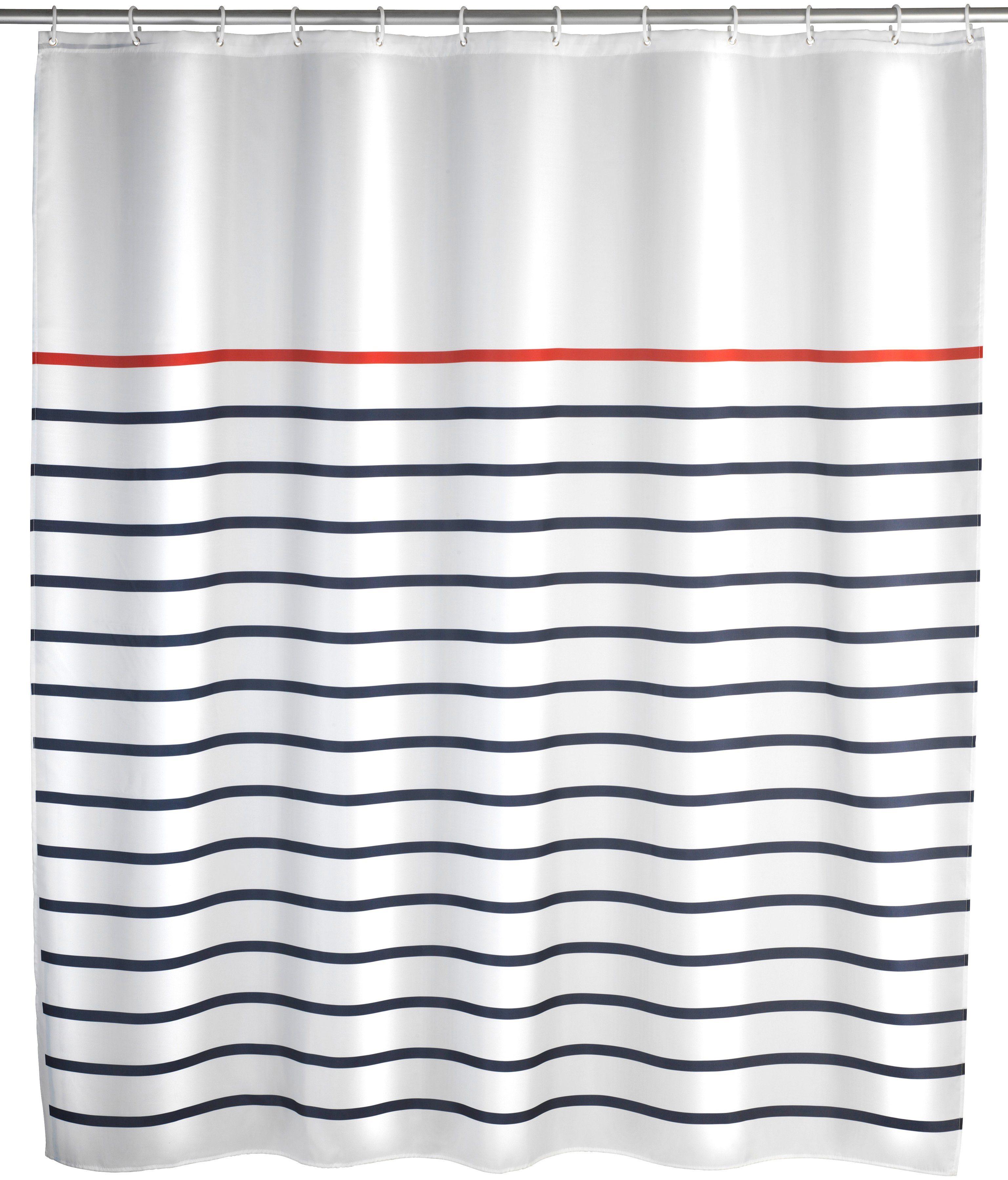 Duschvorhang »Marine«