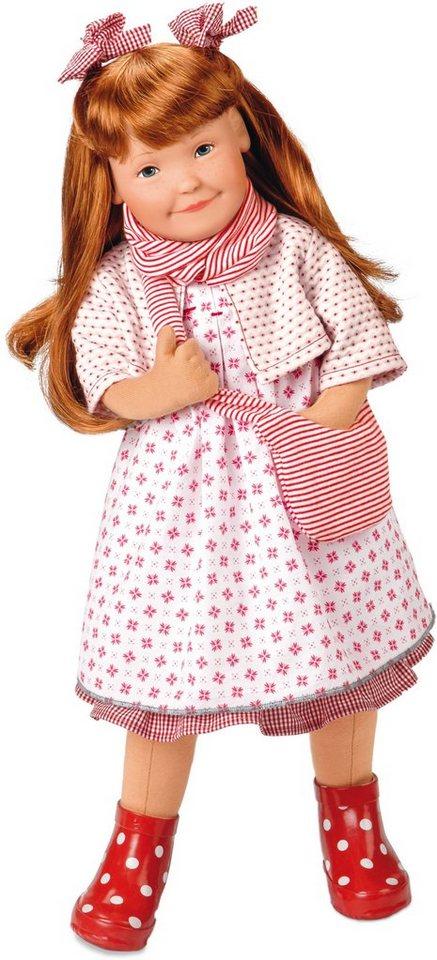 Käthe Kruse Puppe, »Lolle Sophia«