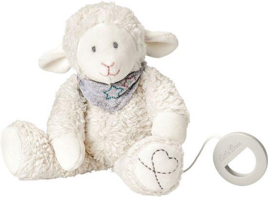 Käthe Kruse Spieluhr »Lamm Mojo«, mit Musik