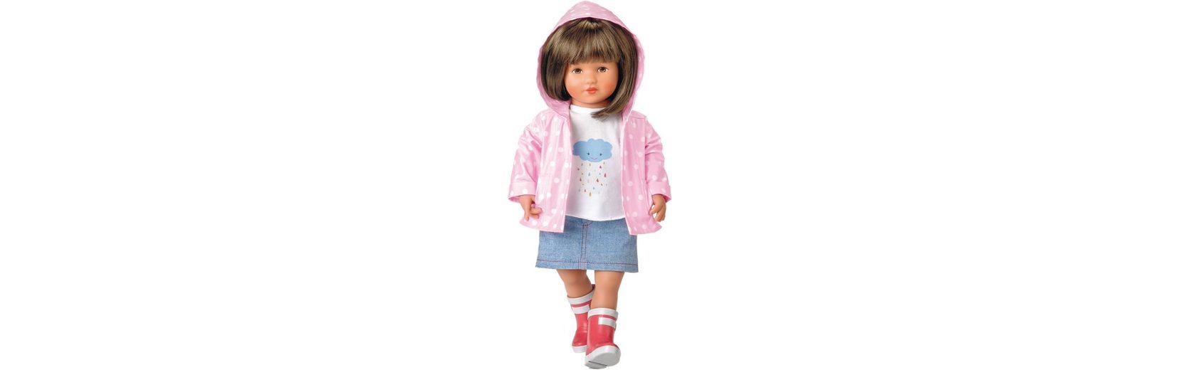 Käthe Kruse Puppe, »Glückskind Lucy«