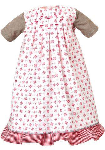 KÄTHE KRUSE Käthe Kruse Puppenkleidung