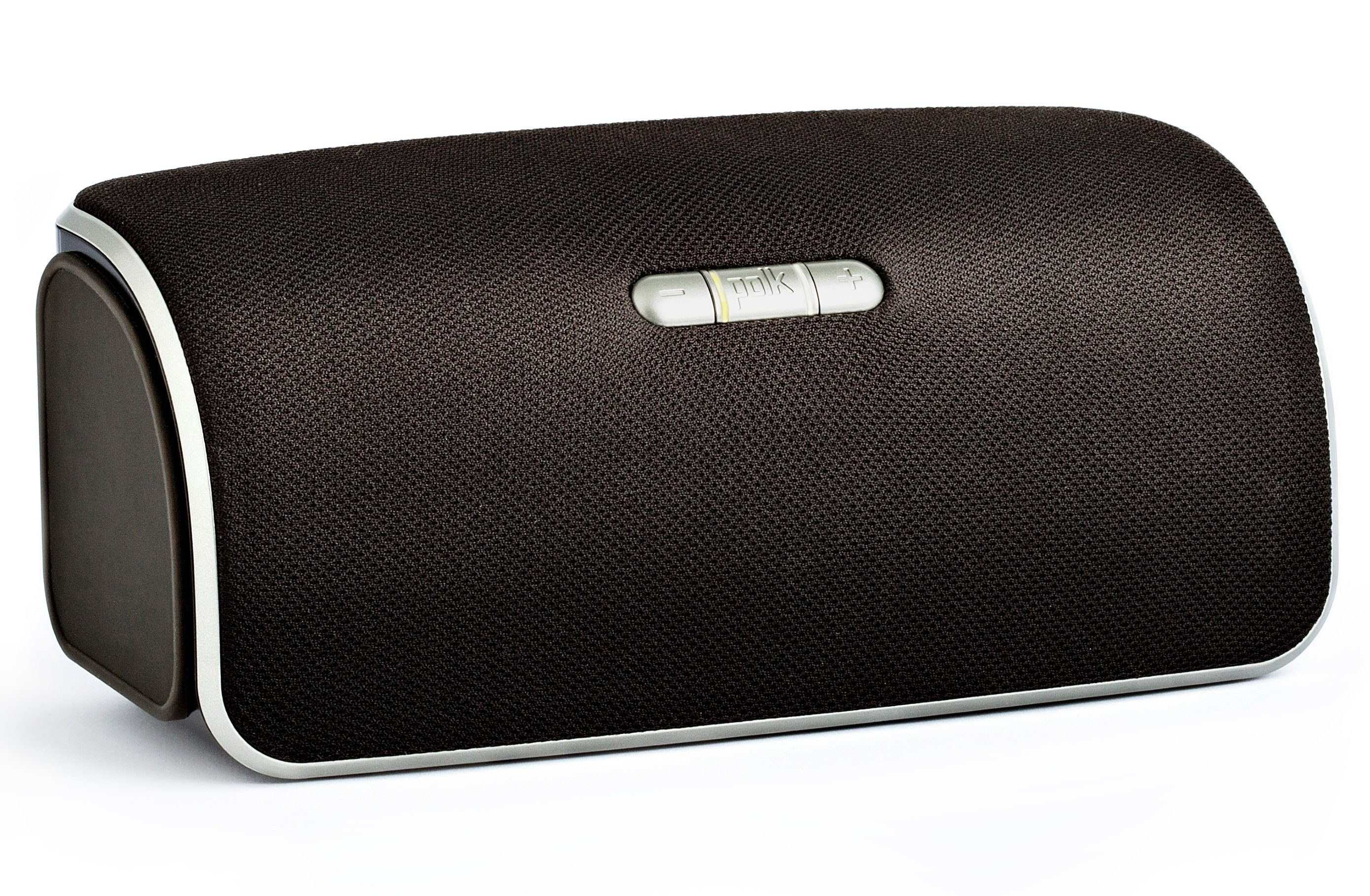 Polk Wireless Multiroom Lautsprecher »Omni S2«
