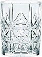 Nachtmann Whiskyglas »Highland« (5-tlg), Bild 2