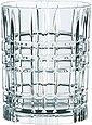 Nachtmann Whiskyglas »Highland« (5-tlg), Bild 4