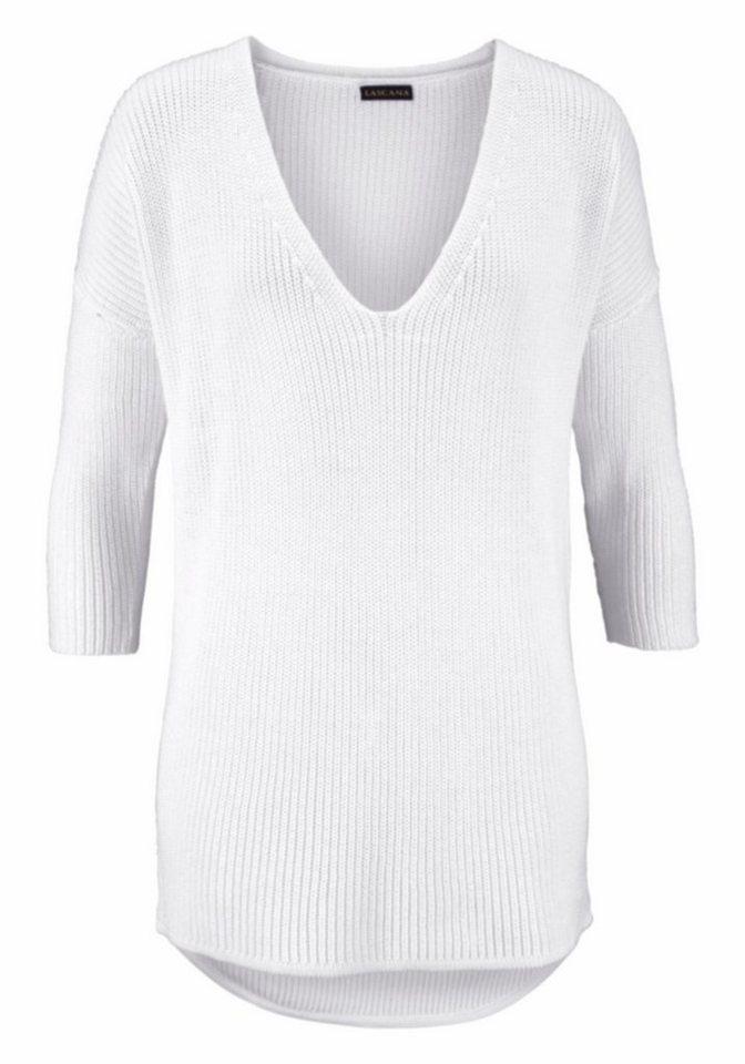 97bd44094ea0da Damen Strandpullover online kaufen | OTTO