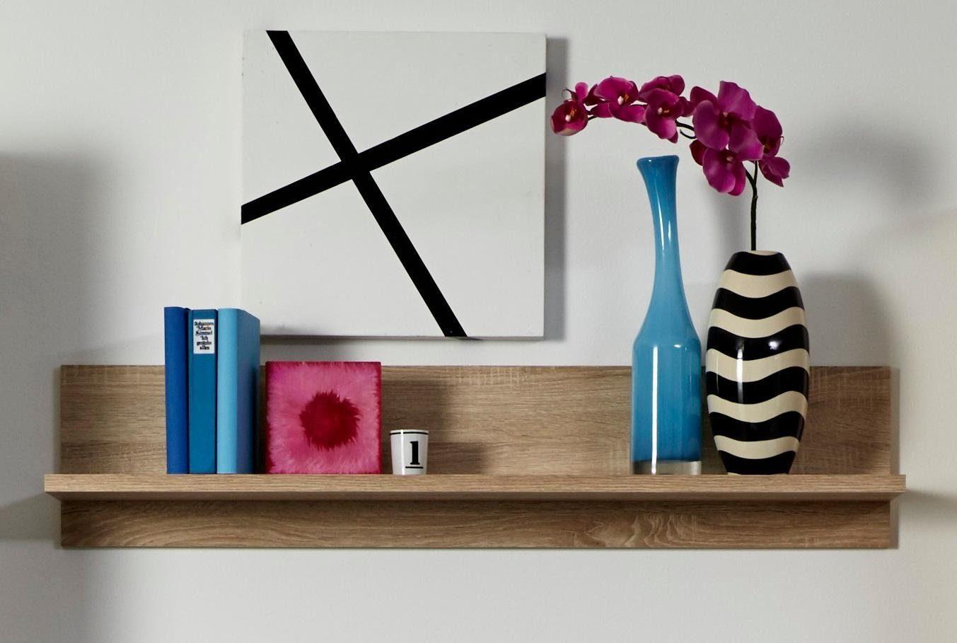 Wandboard »Fora«