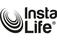 Insta Life