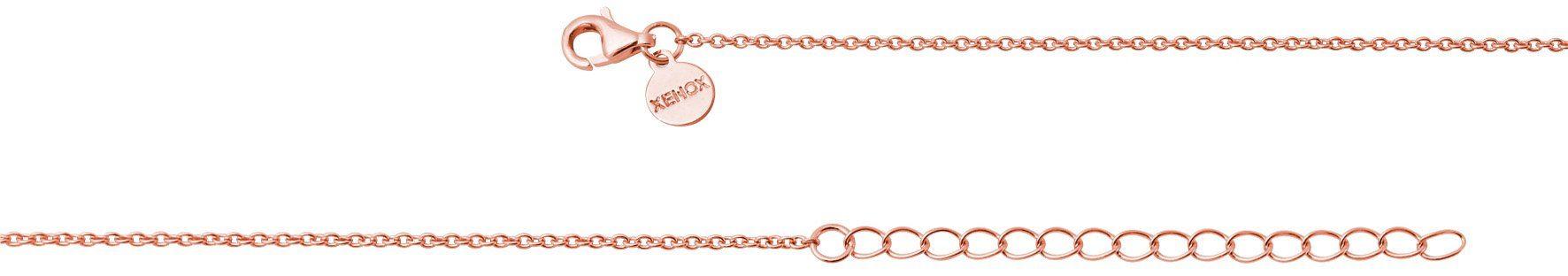 XENOX Kette, »XK200R/45«