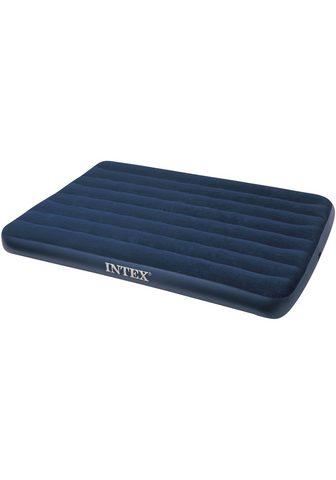 INTEX Pripučiama lova »Classic Downy«