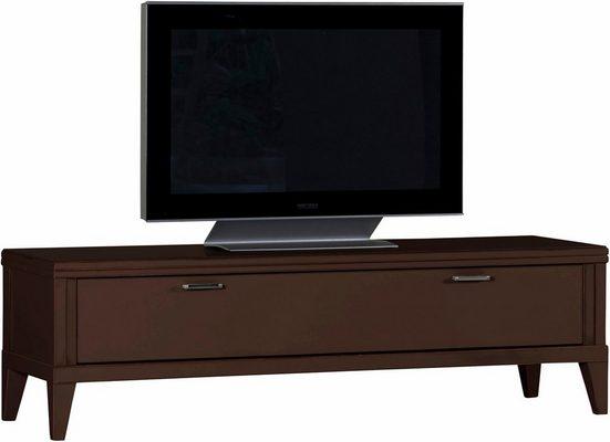 SELVA TV-Board »Eliza«, Modell 5393, in edler Vintage Optik