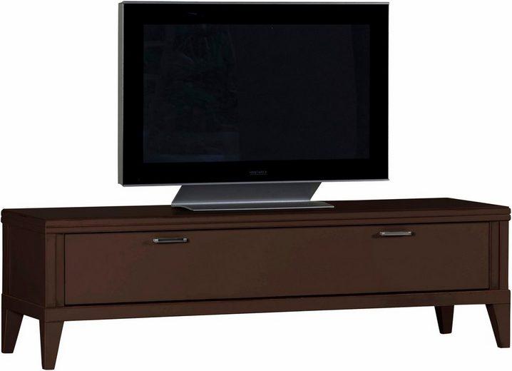 SELVA TV-Lowboard »Eliza« Modell 5393, in edler Vintage Optik